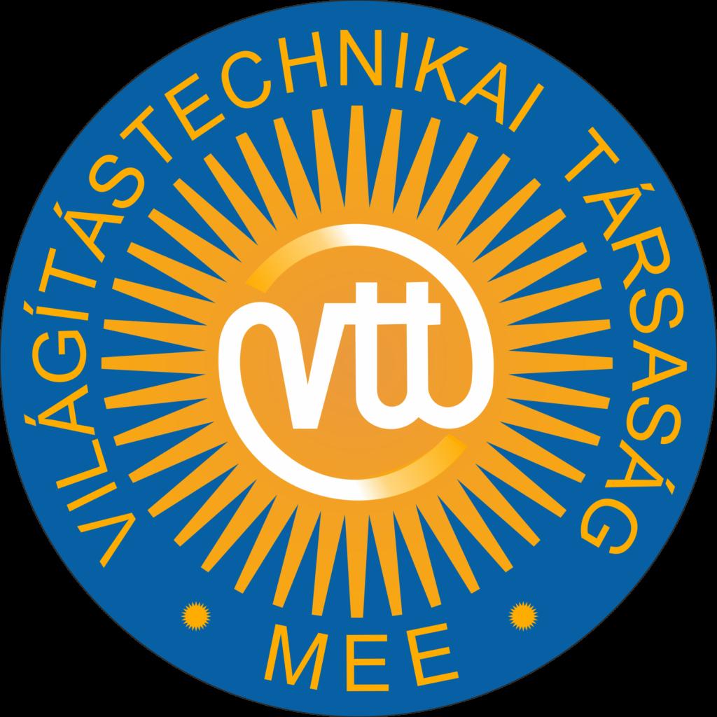 vilagitastechnikai-tarsasag-logo