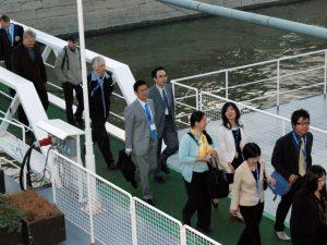 2009_05_27_CIE_konferencia_Bp_ELTE_150