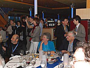 2009_05_27_CIE_konferencia_Bp_ELTE_203